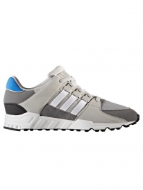 Adidas EQT Support RF (grey two /white/grey four)