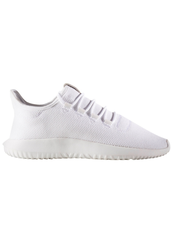 Adidas Tubular Shadow (white/core black/white)