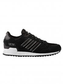 Adidas ZX 750 (core black/core black/white)