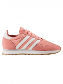 Adidas Haven W (tactile rose/white/gum3)