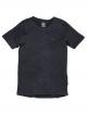 Cleptomanicx Ligull Long 2 T-Shirt (black)
