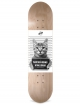 Inpeddo Mallgrab Cat Deck 7.875 Inch (wood)