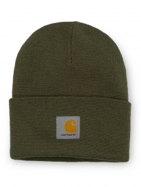 Carhartt WIP Acrylic Watch Hat Beanie (cypress)