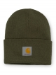 Carhartt Acrylic Watch Hat Beanie (cypress)