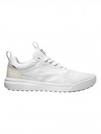 Vans Ultrarange Rapidweld (white/white)