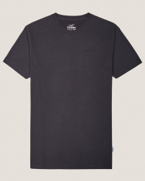 Cleptomanicx Ligull Regular T-Shirt (black)