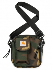 Carhartt WIP Essentials Bag (camo laurel)