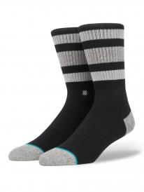 Stance Boyd 3 Socken (black)