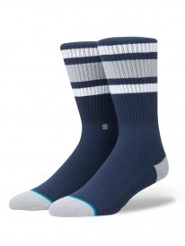 Stance Boyd 3 Socken (navy)