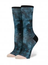 Stance Aphelion Socken (multi)