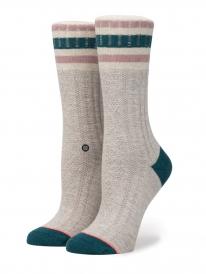 Stance Marlow Socken (multi)