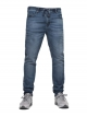 Reell Jogger Jeans (vintage blue)