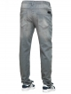 Reell Jogger Jeans (grey)