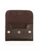 Reell Essentials Leather Wallet (brown)