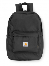 Carhartt Watch Backpack Rucksack (soot/black)