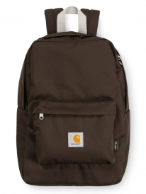 Carhartt Watch Backpack Rucksack (tabacco/cinder)