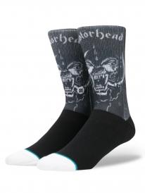 Stance Motorhead Socken (black)