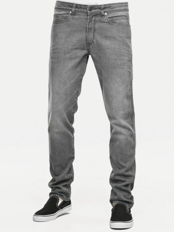 Reell Nova 2 Jeans (grey)
