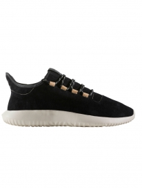Adidas Tubular Shadow (core black/core black/clear brown)