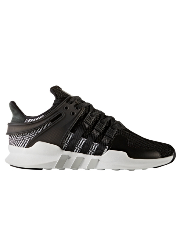 Adidas EQT Support ADV (core black/core black/white)