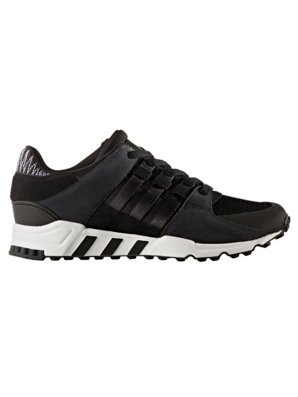 Adidas EQT Support RF (core black/carbon/white)