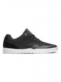 Es Swift Ever Stitch (black)