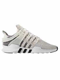 Adidas EQT Support ADV (white/white/grey one)