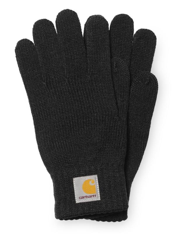 Carhartt WIP Watch Handschuhe (black)