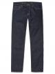 Carhartt WIP Klondike Pant (blue rinsed/stretch)