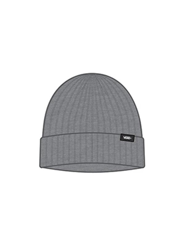 Vans Core Basics Beanie (heather grey)