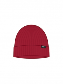 Vans Core Basics Beanie (chili pepper)
