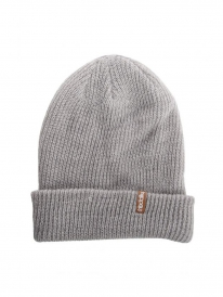 Iriedaily Smurpher Light Beanie (stone grey)