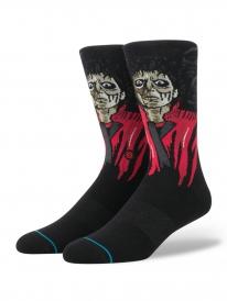 Stance Thriller Socken (black)