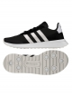 Adidas Flashback (core black/white/core black)
