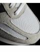 Adidas LA Trainer OG (vintage white/core black/clear brown)