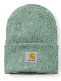 Carhartt Acrylic Watch Hat (soft green heather)