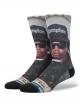 Stance Praise Easy-E Socken (multi)