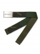 Carhartt WIP Clip Chrome Gürtel (camo combat green)