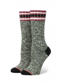 Stance Marlow Socken (green)