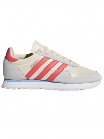 Adidas Haven W (cream white/trace scarlet/grey one)