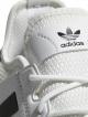 Adidas X_PLR (white/black/white)