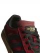 Adidas Busenitz Vulc (collegiate burgundy/core black/gum4)
