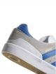 Adidas Busenitz Vulc RX (crystal white/bluebird/white)