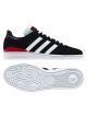 Adidas Busenitz Pro (core black/core black/white)
