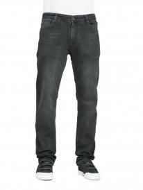 Reell Nova 2 Jeans (black wash)