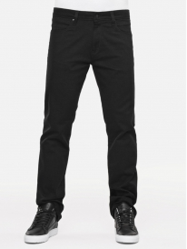 Reell Trigger 2 Jeans (black)