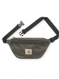 Carhartt Watch Hip Bag (cypress/black)