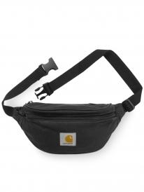 Carhartt Watch Hip Bag (black/black)