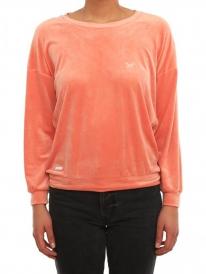 Iriedaily Temptation 2 Sweater (rose)
