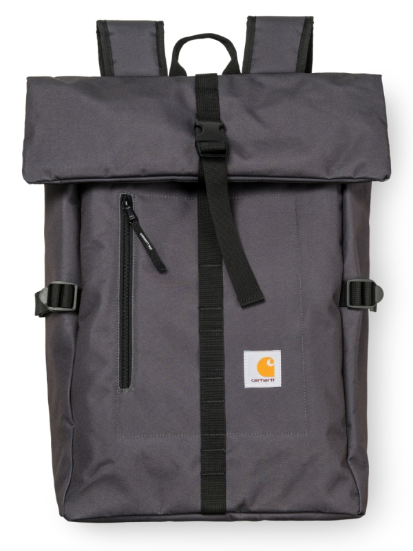 Carhartt Phil Rucksack (blacksmith)